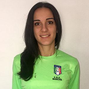 Alice Gagliardi
