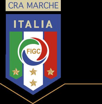 CRA Marche
