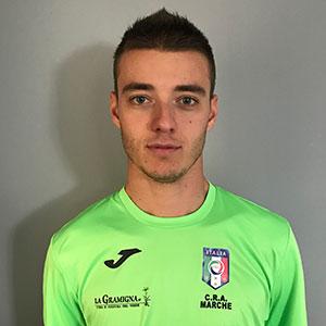 Enrico Eremitaggio
