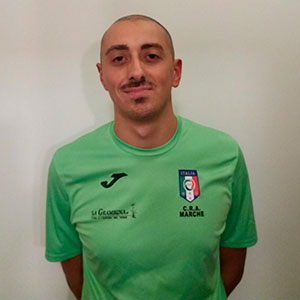 D'Ascanio Michele