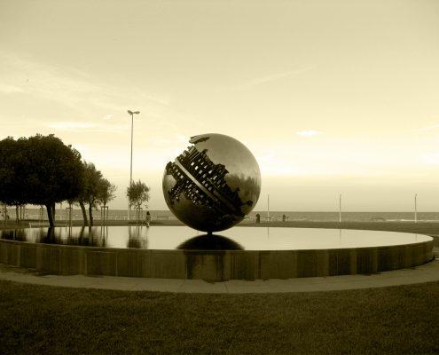 Sezione-Pesaro