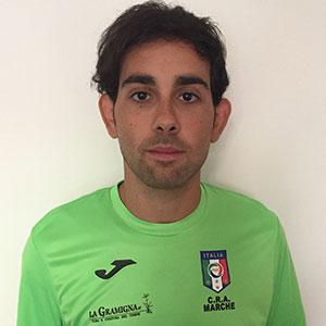 Ferretti Alessandro