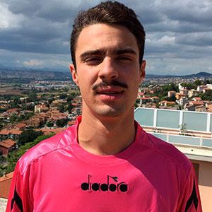 Racchi Claudio