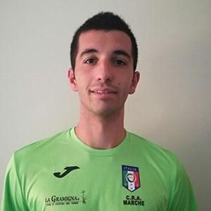 Cardelli Gianluca