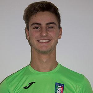 Clementi Gianluca