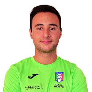 Salvatori Leonardo