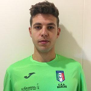 Serenellini Marco