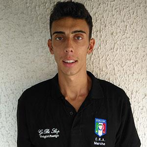 Marco Stachura