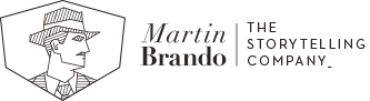 MartinBrando